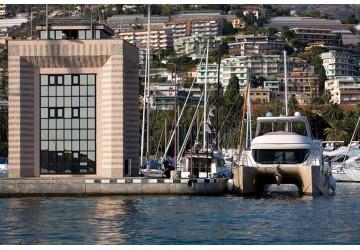Portosole | Sanremo 20m