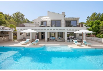 Santa Ponsa Golf | REDUCED