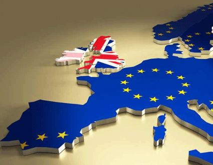 Brexit – FAQs for Yacht Owners