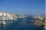 Port de Frejus 12m
