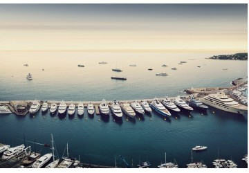 Port Vauban | Antibes 48.99m