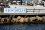 Portosole |Sanremo| SOLD