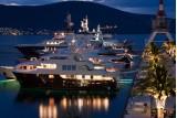 Porto Montenegro 60m Rental