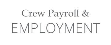 Crew Payroll & E..