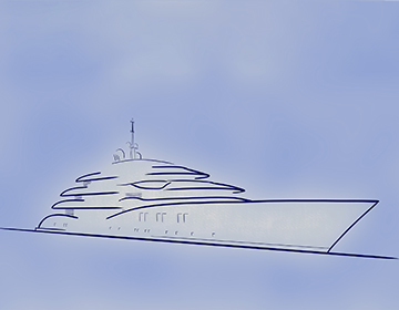 crn 139 70m vallicelli design sketch inwardsmarine