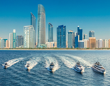 ferretti group abu dhabi inwardsmarine