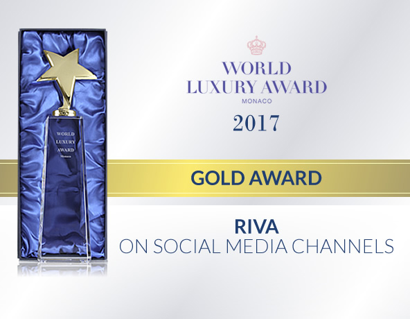riva world luxury award inwardsmarine