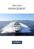 flexi yacht management download