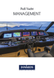 full yacht management download